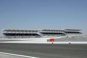SSL_Bahrain