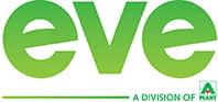 https://mljma16a8py5.i.optimole.com/8dYcPkM-ubmqtYq5/w:198/h:93/q:auto/https://www.olivernewin-events.com/wp-content/uploads/2020/03/eve-logo-2.jpg